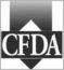Connecticut Funeral Directors Association