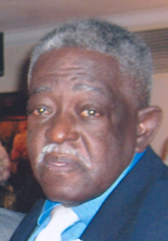 Willie Thomas Boyd Curvin K Council Funeral Home