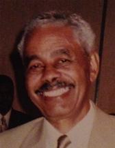 Henry Reddish Jr Curvin K Council Funeral Home