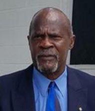 Herman Cooley Jones, Jr.