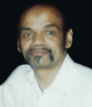 Manuel A. DeLuz, Jr.